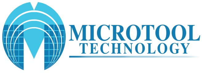 MicroTool Technology